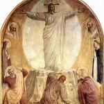 Schimbarea la Faţă: Ziua când Iisus ne-a miluit cu lumina Sa