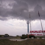 Găgăuzia. Ce să vizitezi în cea mai neturistică regiune din Europa