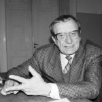 George Enescu și Clujul. 50 de ani de la moartea lui G.Enescu