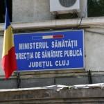 """Clujul  va fi """"tată"""" pentru șase oficii județene de sănătate publică"""