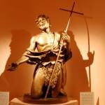 Ziua Sfântului Ioan și noaptea Sânzienelor