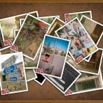 Careiul pe cărţi poştale. Colecţia de ilustrate va fi lansată în cadrul festivalului SPOT
