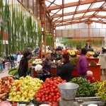 UDMR acuză risipa de bani pentru organizarea Zilei Recoltei