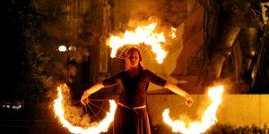 Toamnă plină de festivaluri și concerte la Cluj. Agenda evenimentelor în următoarele luni