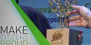 Am pierdut titlul de Capitală Culturală Europeană 2021, dar putem deveni Capitala Verde a Europei în 2019. Ce propun ONG-urile