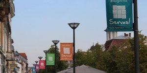 Raport final: De ce a pierdut Clujul titlul de Capitală Culturală Europeană în 2021