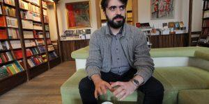 Șapte ani de Librarium la Cluj: Despre cărți, cititorii și hoții lor și provocările meseriei de librar