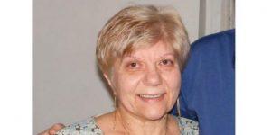 Fosta șefă a Centrului de Transfuzii Sanguine din Cluj, găsită moartă în Someșul Rece. Surse: cauza morții- sinucidere