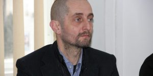 """Dragoş Damian, CEO Terapia, subsidiara din România a companiei farmeceutice Sun Pharma: """"Dacă România devine dependentă de importuri va fi lovită dur de criza internaţională a medicamentelor"""""""