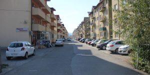 Florești, dormitorul cu probleme de lângă Cluj-Napoca