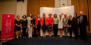 Premieră. La Cluj s-a lansat Asociația Femeilor Chirurg din România