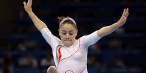 Schimbare radicală pentru singura campioană olimpică