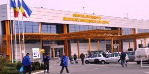 Vine vara: care sunt zborurile charter care pleacă de la Cluj