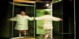 M.I.S.A.PĂRUT, o nouă premieră la Reactor: Foamea de senzațional și deformarea adevărului