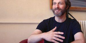"""Balerinul slovac Boris Nebyla a fost numit director artistic al baletului Operei Naționale din Cluj: """"Nu voi provoca o revoluție. Vreau să aduc schimbare"""""""