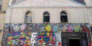 Trashxploitation Festival: Din Paris, la Cluj, un nou fenomen cultural la început de octombrie