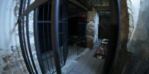 Escape room-urile, preferatele clujenilor pasionați de evadări