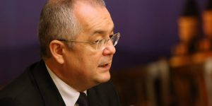 """Clujul pierde 28 de milioane de euro la buget. Boc: """"Este un jaf ce face Guvernul"""""""