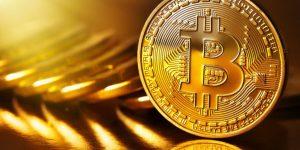 Banii viitorului sau viitorul banilor? Criptomonedele
