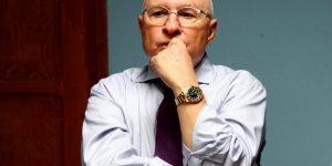 Medicul Mihai Lucan a fost plasat în arest la domiciliu. Decizia este definitivă