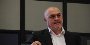 Sociologul Ioan Hosu:  Criza din PSD arată că pentru ei România nu este o prioritate