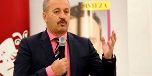"""Vasile Dâncu, despre criza politică din PSD: """"PSD-ul a pierdut mult la intenție de vot în această perioadă"""""""