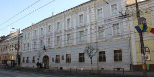 Muzeul Etnografic al Transilvaniei, membru al prestigioasei Organizații Europene de Istorie Rurală
