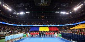 Boc, mai tare ca Țiriac și Năstase. Vrea turneu WTA la Cluj!