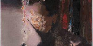 Trei tablouri de Adrian Ghenie, scoase la licitație de Christie's Londra în luna martie