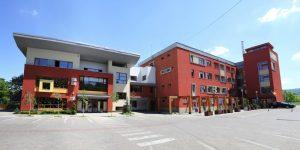 Transylvania College oferă trei burse de studiu pentru elevii de liceu