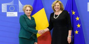 Avertismente în lanț: România va pierde sute de milioane de euro