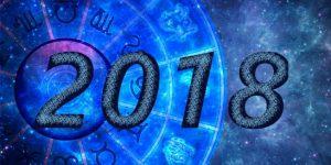 Horoscop 15 - 22 martie 2018