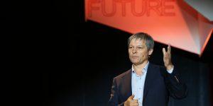 Cioloş îşi face partid nou