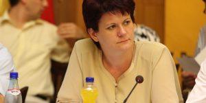 Horváth Anna, fost viceprimar, condamnată la doi ani și opt luni de închisoare cu executare