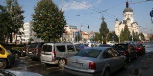 Cluj Now, aplicația care aduce Clujul în smartphone