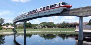 Vrei metrou sau monorail?