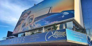 Din Cluj, pe planeta Festivalului de la Cannes: Cum să te adaptezi unor noi condiții de viață