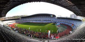 Începe cel mai mare festival sportiv din România