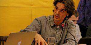 Deputatul Adrian Dohotaru: Condiționarea ajutorului social de găsirea unui loc de muncă denotă ură de clasă