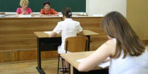 Bacalaureat Cluj: trei medii 10 și cea mai bună rată de promovare din țară