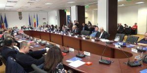 CJ Cluj profită de incompetența Guvernului Dăncilă și solicită rambursarea a 200 de milioane de lei cheltuiți pentru modernizarea drumurilor