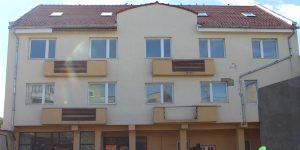 În primele șase luni din 2018, în Cluj s-a construit de aproape trei ori mai mult decât în București