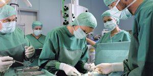 Există viață după Mihai Lucan: Primele transplanturi pediatrice din acest an, la Cluj
