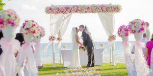 """După """"Da!"""" urmează... petrecerea! Cum ne pregătim de nuntă în 2018"""
