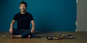 Bilete gratuite pe Lună pentru artiști. Adrian Ghenie, printre artiștii preferați de japonezul care va călători în jurul Lunii în 2023