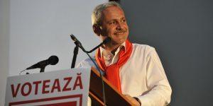 Liderii PSD din Ardeal se întâlnesc pentru soarta lui Dragnea