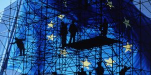 Litigii pe Fonduri Europene, eveniment major la Cluj