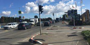 Proiecte de peste 300 de mii de euro propuse de floreșteni pentru dezvoltarea comunei