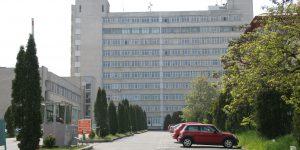 Proiect de finanțare europeană de aproape 13 milioane de lei pentru modernizarea infrastructurii medicale a Spitalului Clinic de Recuperare din Cluj