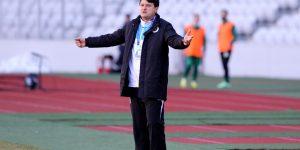 """Conducerea FC """"U"""" caută antrenor. Adi Falub nu mai are susţinerea șefilor"""